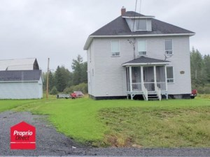 26569226 - Two or more storey for sale