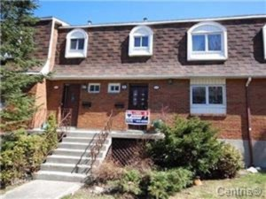 10638059 - Two or more storey for sale
