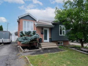 10670760 - Bungalow for sale