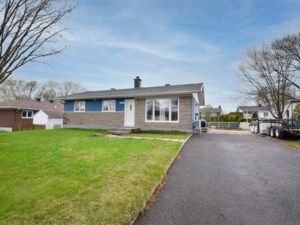 12227823 - Bungalow for sale