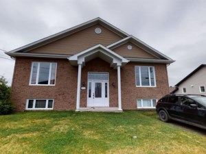 21586449 - Bungalow for sale