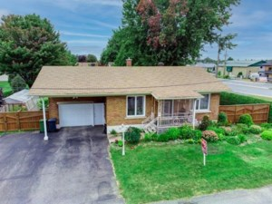 22902916 - Bungalow for sale