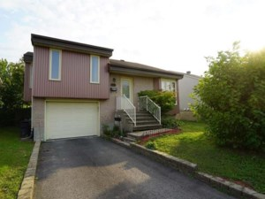 25511002 - Bungalow for sale