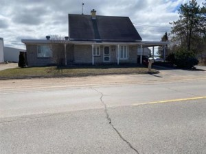 28592391 - Two or more storey for sale