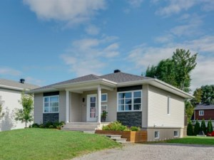 28669215 - Bungalow for sale