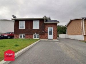 11854747 - Bungalow for sale