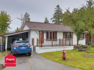14908916 - Bungalow for sale