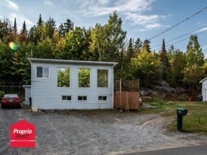 15051893 - Bungalow for sale