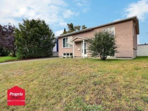15215879 - Bungalow for sale
