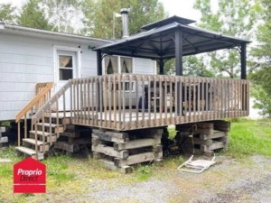 18587366 - Bungalow for sale