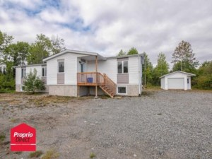 18714508 - Bungalow for sale
