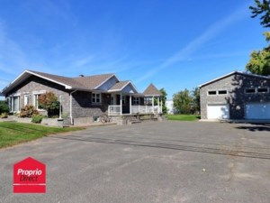 19643868 - Bungalow for sale
