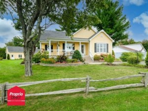25650128 - Bungalow for sale