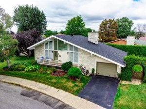 20709301 - Bungalow for sale