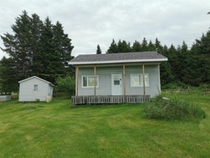 24885201 - Bungalow for sale