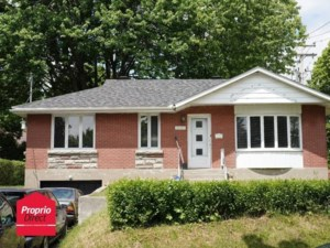 9272867 - Bungalow for sale