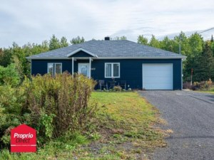 12376017 - Bungalow for sale