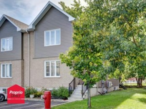 16568944 - Two-storey, semi-detached for sale