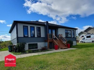 18587263 - Bungalow for sale