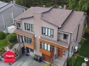 18616188 - Two-storey, semi-detached for sale