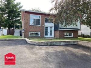 21586834 - Bungalow for sale