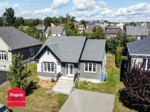 24848627 - Bungalow for sale