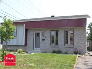 25255997 - Bungalow for sale