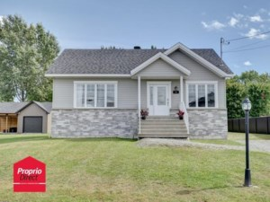 26170243 - Bungalow for sale