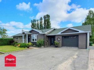 26347953 - Bungalow for sale
