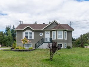 15348782 - Bungalow for sale