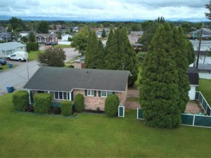 15786813 - Bungalow for sale