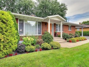 17702605 - Bungalow for sale