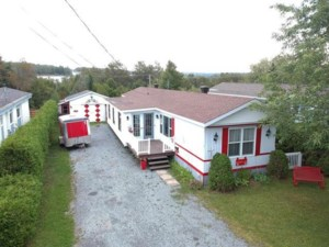 21553606 - Mobile home for sale
