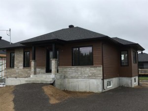 22760979 - Bungalow for sale