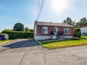 24761792 - Bungalow for sale