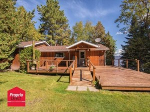 13839978 - Bungalow for sale