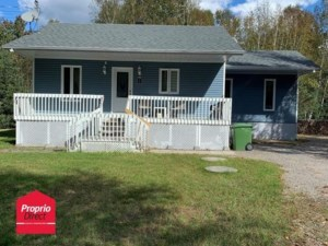 26133580 - Bungalow for sale
