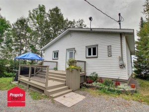 28542809 - Bungalow for sale