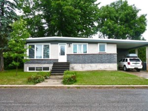 10268762 - Bungalow for sale