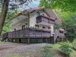 16437396 - Bungalow for sale