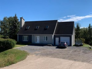 26053075 - Bungalow for sale