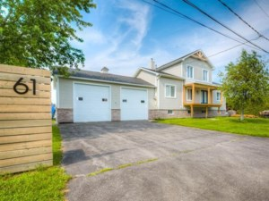 28233432 - Two or more storey for sale