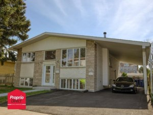 12599717 - Bungalow for sale