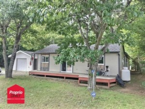 17378608 - Bungalow for sale