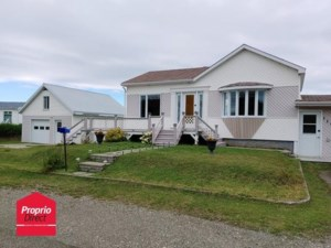 18476725 - Bungalow for sale