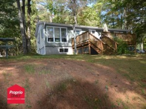 20526868 - Bungalow for sale