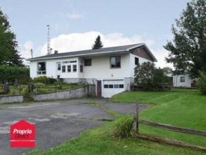23616907 - Bungalow for sale