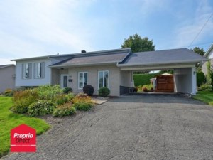 25462099 - Bungalow for sale