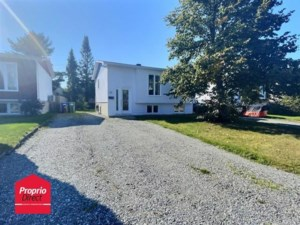 25681411 - Bungalow for sale