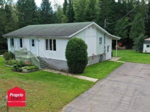 28851160 - Bungalow for sale